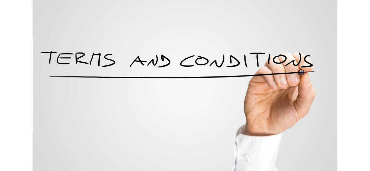 How to Choose a Medicare Supplemental Insurance Plan - Terms and Conditions
