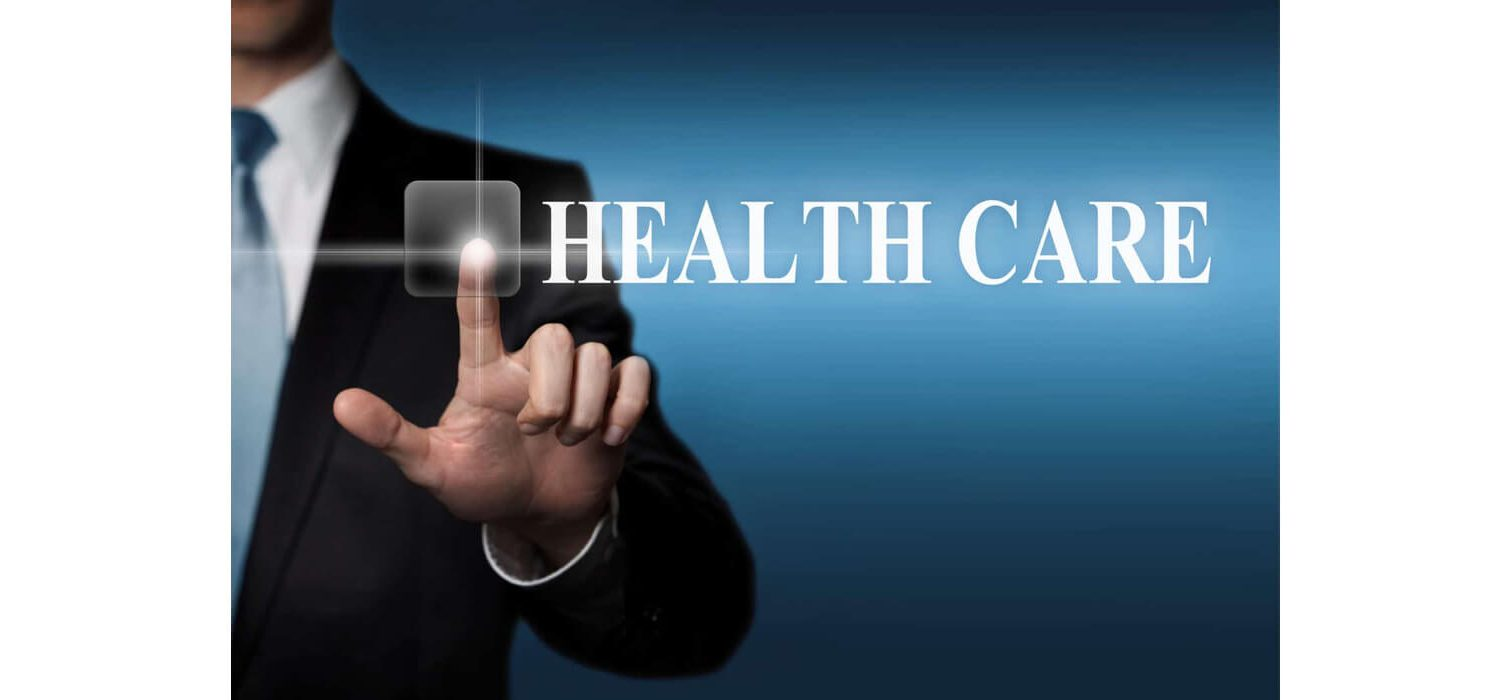 Understanding Medigap (Medsupp) Coverage - Healthcare