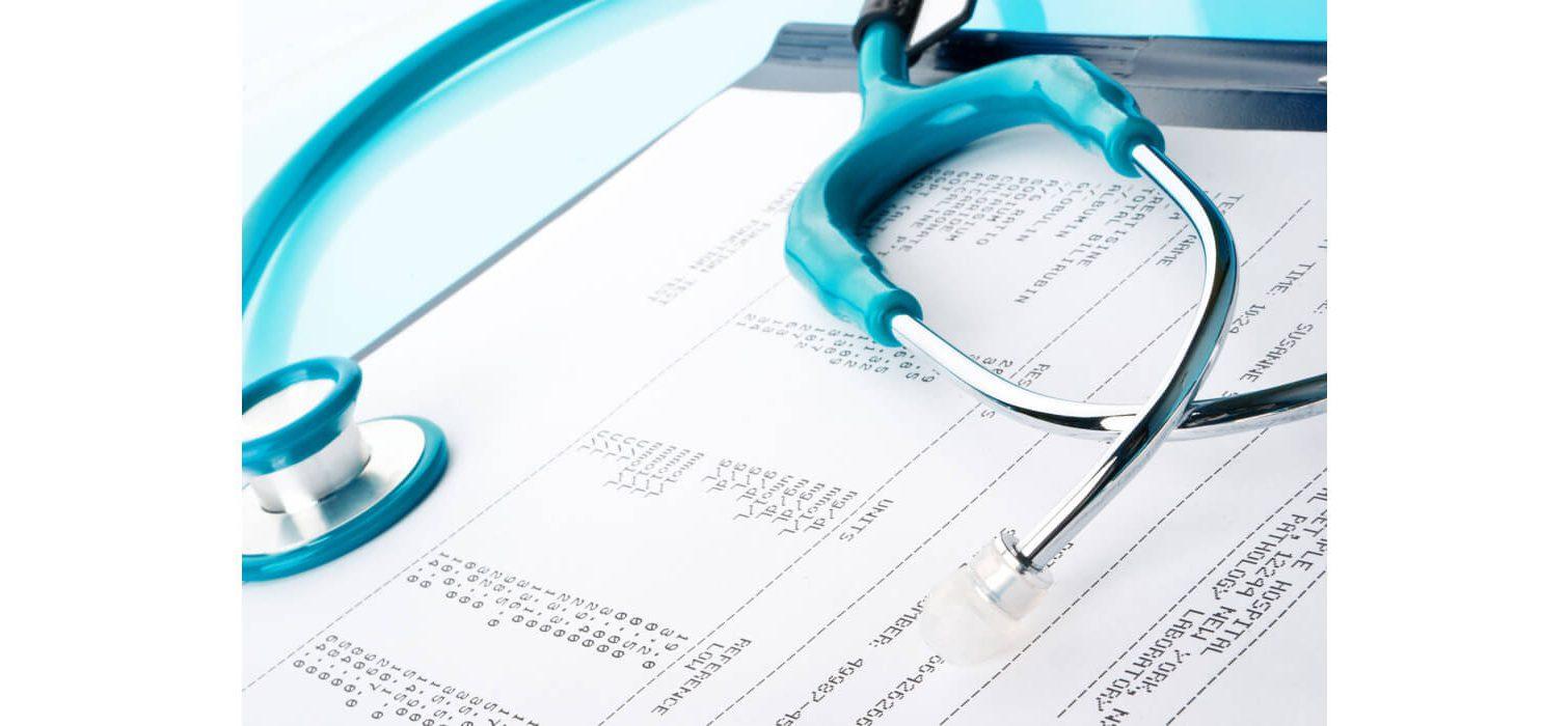 Understanding Medigap (Medsupp) Coverage