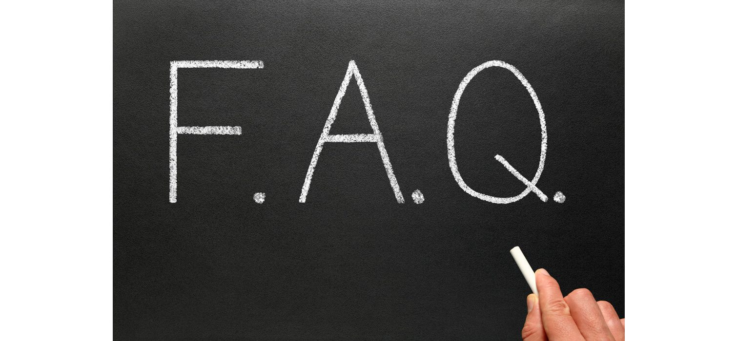 What is Medicare sequestration? - Frequently Asked Questions