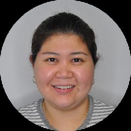 Eria Aveo Schwent - Agent Supervisor at MedicareInsurance.Com