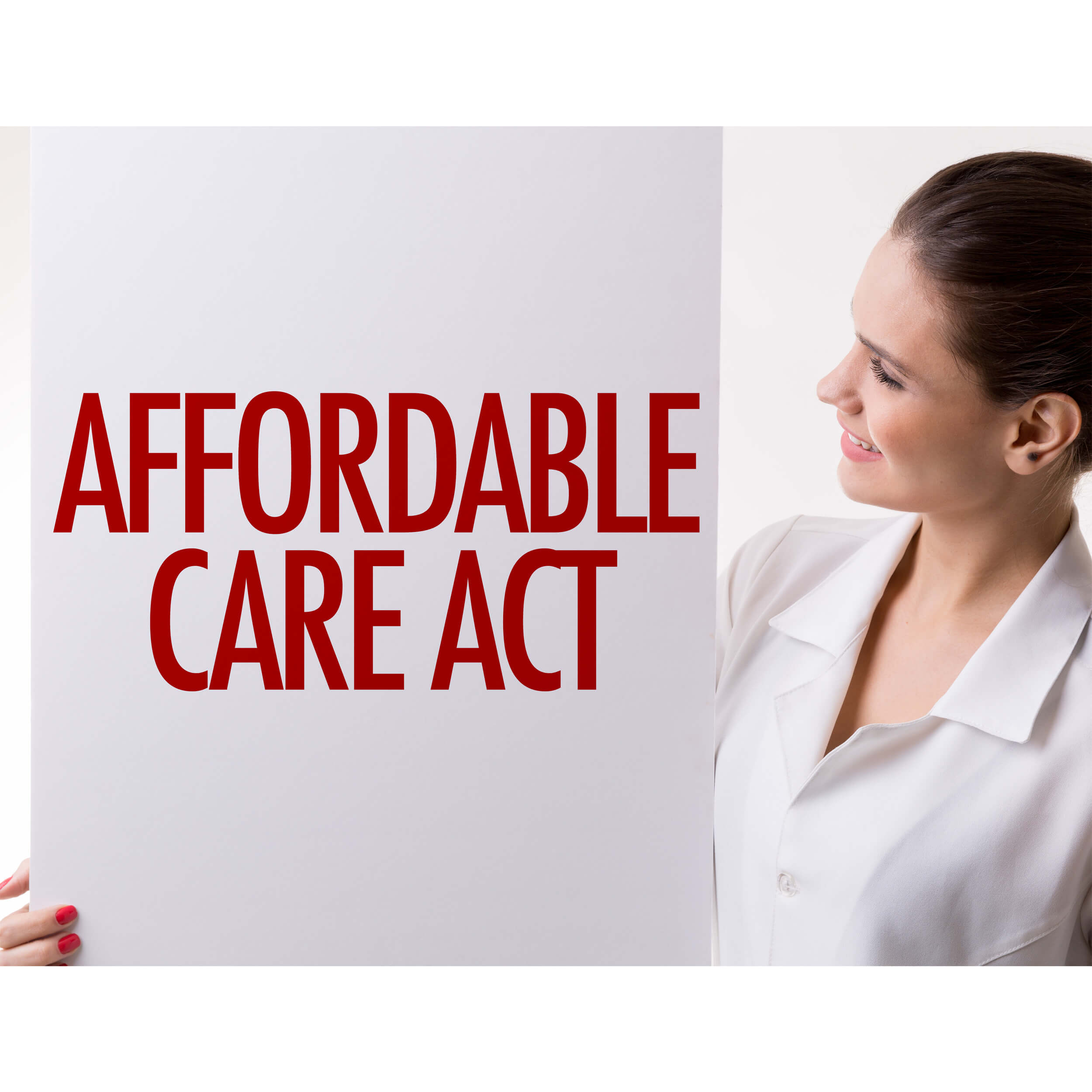 Medicaid - Affordable Care Act