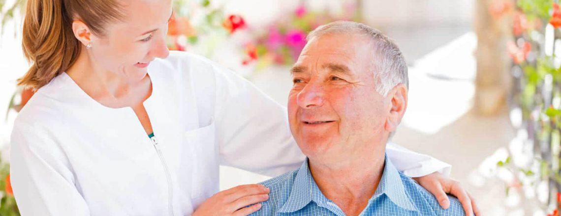 Part A Hospital Insurance