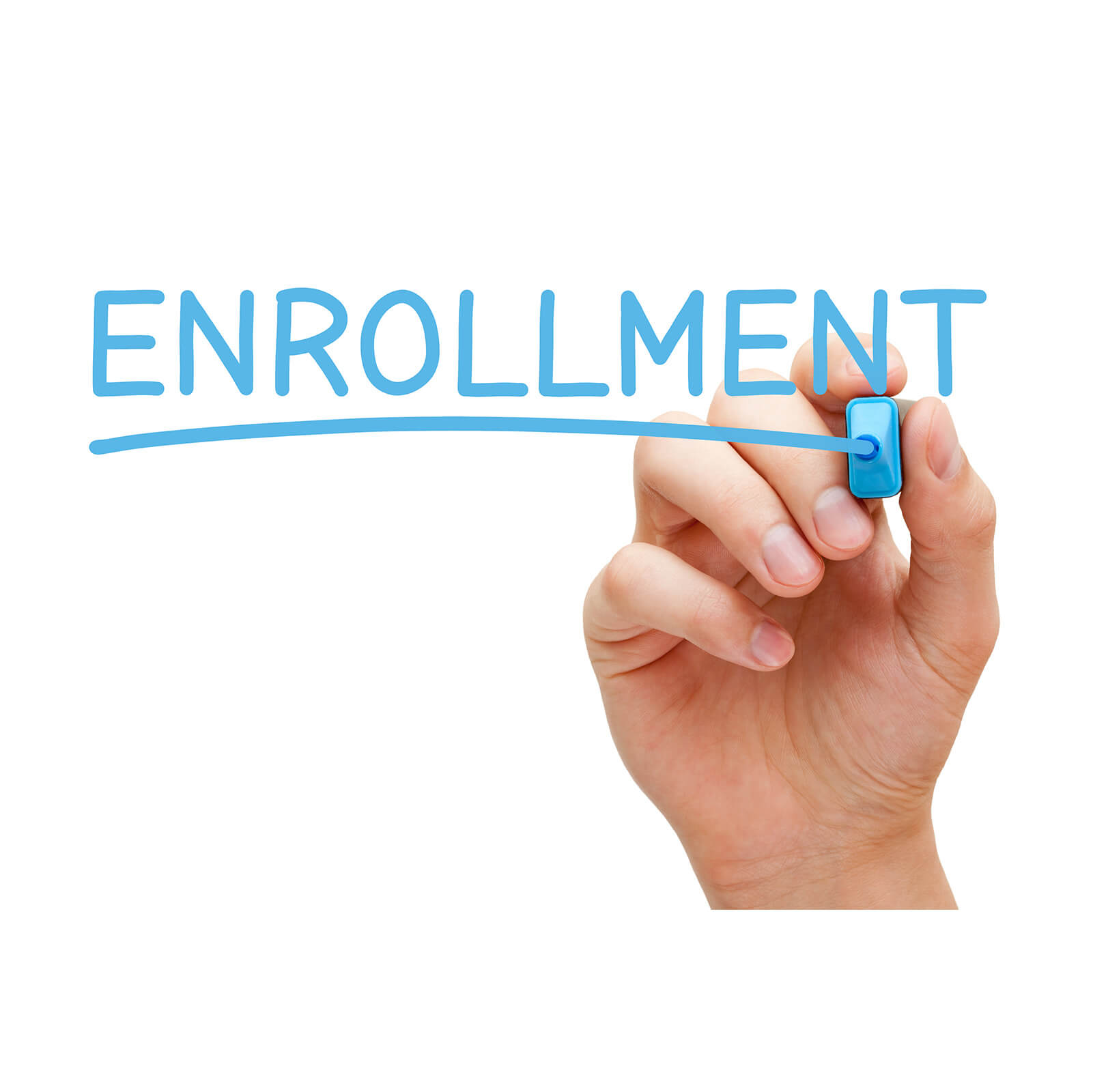 Part B Medical Insurance - Enrollment