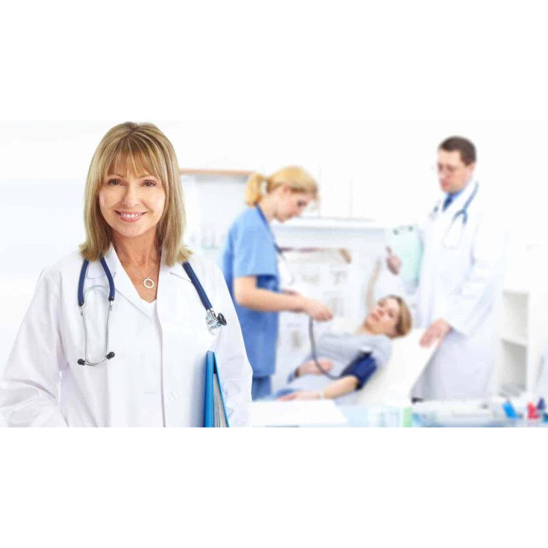 Part C Medicare Advantage
